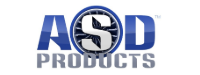 Restoration Equipment | Air Movers | Heat Drying Equipment | Power Distribution Box |  ASD Products