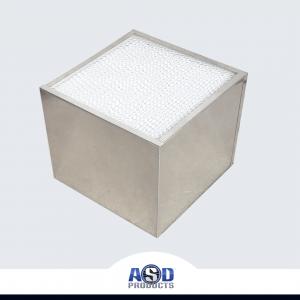 SterilizAir HEPA Filter (4 Pack)