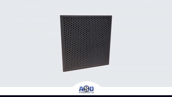 SterilizAir Carbon Filter (3 Pack)